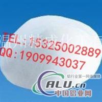 高绝缘性纯氧化铝粉