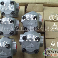 HYDROMAX齿轮泵