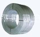 铝线  铝钛硼丝