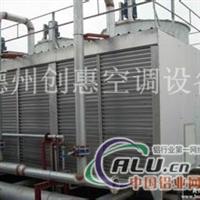 闭式冷却塔厂家、价格、型号