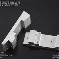 佛山自动化设备铝型材生产定制厂家 广东工业型材批发价格