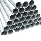 国标氧化6061无缝铝管、彩色铝管