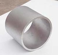6061国标无缝铝管