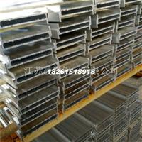 工业铝合金型材