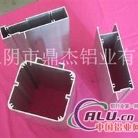专业生产加工各种轨道铝型材