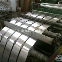 铁铬铝带、铁铬铝扁带