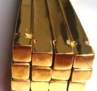 C3603黄铜方棒