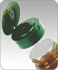 PE铝箔垫片、易撕膜封口垫片