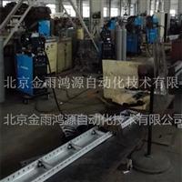 铝合金板焊接