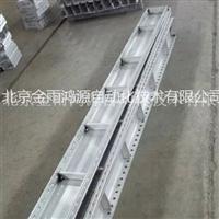 铝合金板用铝焊机焊接