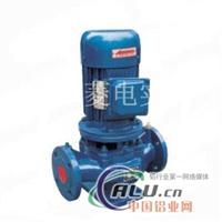 立式海龙牌水泵HL32-12