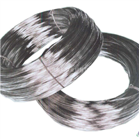 Z12CN1707不锈钢带