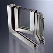 本公司专业从事铝型材挤压