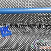 供应发动机隔热铝板压花机