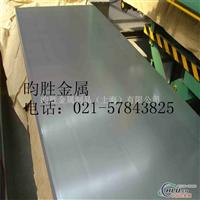 拉丝铝板6082(用途广)
