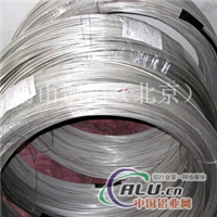 铆钉铝线焊条铝线5056铝线
