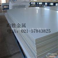 491铝板厚度6mm(长度6米)