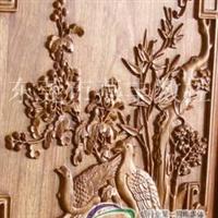 南海木工雕刻机13652653169