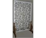 福建铝板雕刻机13652653169