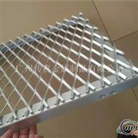 厂家直销吊顶装饰网格铝网板