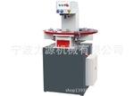 LYA650 铝型材压力机