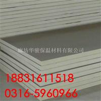 生产聚氨酯外墙板厂家报价