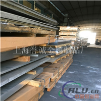 优质6082铝合金品种规格齐全 6082棒材特性