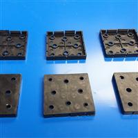 430T型铝镁锰板固定支座材质标准