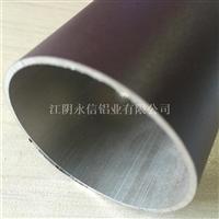 供应各种直径铝圆管