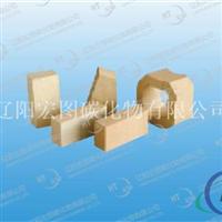 高铝异型砖耐火砖批发价格