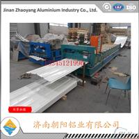 生产1.0厚度铝瓦板的厂家铝板厂家