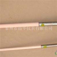 铝水B型铂铑热电偶 WRR230