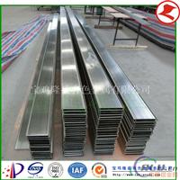 镍板槽价格铝型材着色槽用镍板