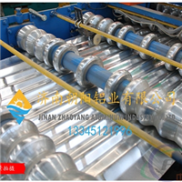 1.5个厚度铝瓦生产商