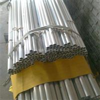 2024规格齐全材质铝棒