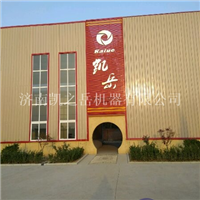 济南铝合金门窗设备厂