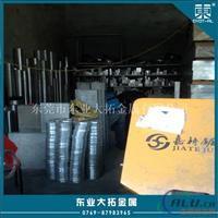 高品质6061铝合金管 6061铝合金报价