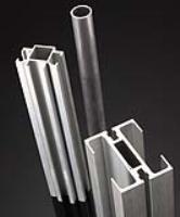大型轨道交通铝型材供应18961616383