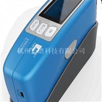 涂层光泽度仪CS-300测光泽度