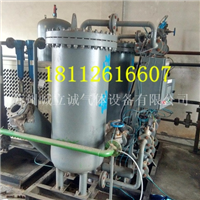熔铝制氮机维修保养厂家