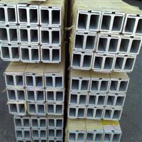 6061大口径厚壁铝管通化挤压铝管