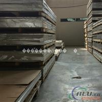 安徽省安庆605铝合金管现货 6063铝管