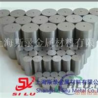 AlMn1铝棒价格
