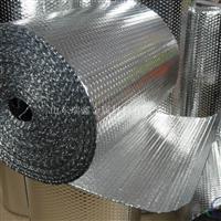 空调箔 厚度可定做天津