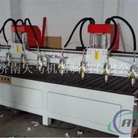 山东浮雕木工雕刻机专业生产厂商