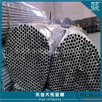 6082铝棒用途 特卖6082铝合金板
