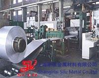 ZL101A铝管用途