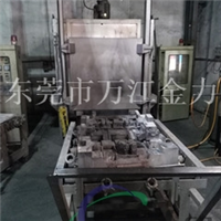 供应压铸模具预热炉