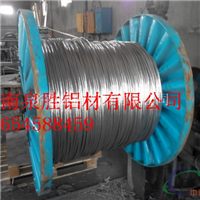 供应铝绞线,钢芯铝绞线