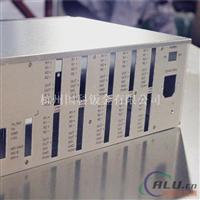 杭州配电箱供应商